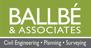 Ballbe & Associates, Inc