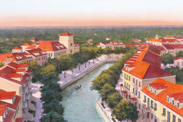 Avenir-Townhouses-on-Canal